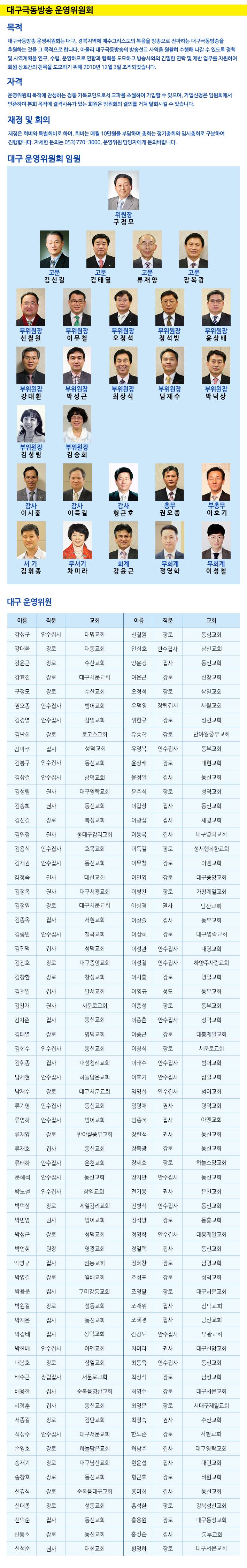 대구극동방송_운영위원소개_수정_20190424.jpg