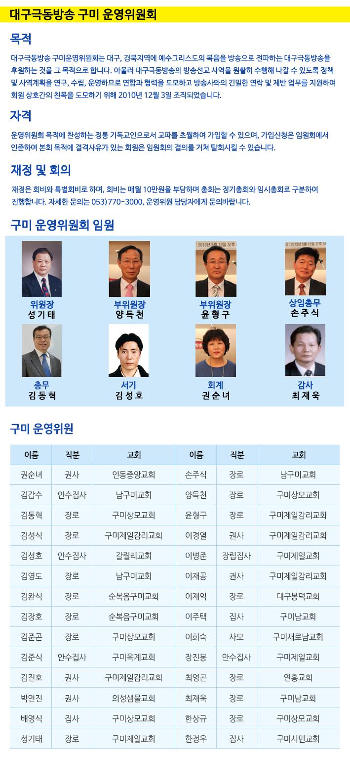 구미운영위원회.jpg